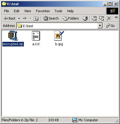 zip_usage